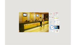 5 Front Office: non solo funzione di contatto