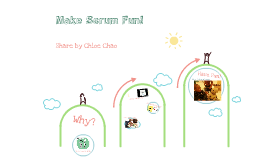 Make Scrum Fun!