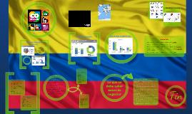 Copy of Exposición sobre COlombia