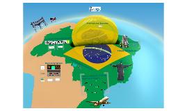 Copy of Brasil 2