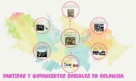 Copy of partidos y movimientos sociales en colombia