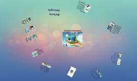 Copy of Energías Renovábles