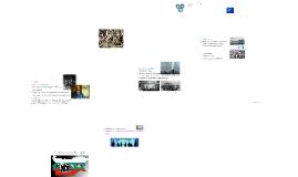 7кл- Стопанство на България, развитие, фактори и тер. разпр.