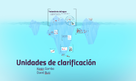 http://www.disaster-info.net/desplazados/documentos/saneamie