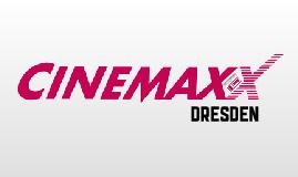 CinemaxX Dresden - Beschwerdemanagement
