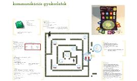 interperszonalis_komm_gyakorlatok130225