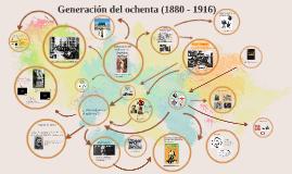 Argentina 1880 - 1914