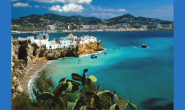 Copy of Islas Baleares