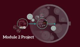 Copy of Copy of Module 2 Project