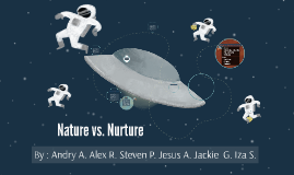Independent Invention & Acculuration by Steven Perez on Prezi