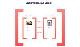 Argumentación y Medios de comunicación