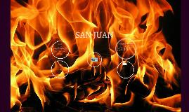 Festival de San Juan