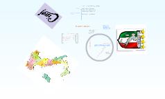 Avanti Italiani