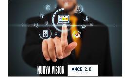 NUOVA VISION ANCE