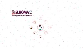 EuroRoma2