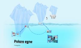 Copy of ice