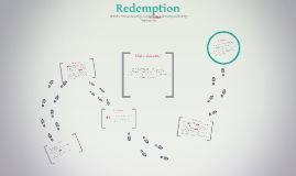 Copy of Redemption