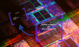 Copy of Redes Neurais Artificiais com Arduino