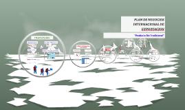 Copy of PLAN DE NEGOCIOS INTERNACIONAL DE EXPORTACION