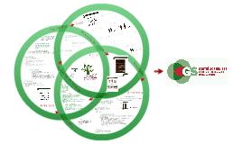 ADRI-NOC. Memòria d'Activitats i Sostenibilitat 2010