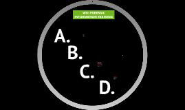 Copy of C.A.R.S. Website Evaluation
