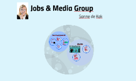 Jobs & Media Group