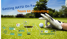 AATSI On Par