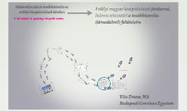 Copy of Iskolaválasztás és továbbtanulás