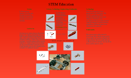 Haile Middle School Engineering Patrick A 2011