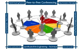 Peer-to-Peer Conferencing