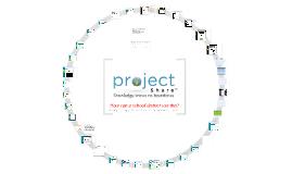 Project Share - Teachers