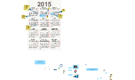 Copy of Copy of Felvételi 2015-16 -os tanévre