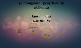 Copy of pembangeu