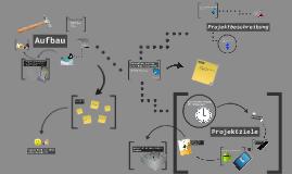 Entwicklung und Bau eines Kugellabyrinths