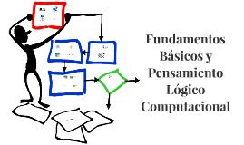 Proceso de la Información_1er.Parcial