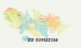 Kid Superstar