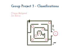 Group Project 3
