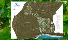 3/9/2014 - Ocoabay Masterplan