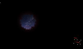 Luneta mikroskop teleskop by blah blah on prezi