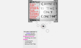 Copy of Responsive Robotic Architecture