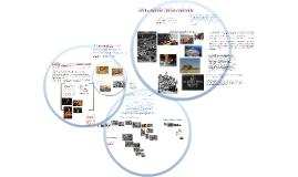 Una Arqueografía como Correlato del Proceso de Excavación Arqueológica en el Proyecto del Valle del Mezquital, Hidalgo