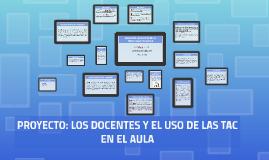 MAESTRÍA EN GESTIÓN DE LA TECNOLOGÍA EDUCATIVA