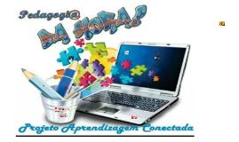 Pedagogi@ da Hora : Aprendizagem Conectada - IESB Oeste