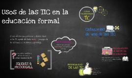 Copy of TIC - Coll