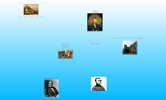Ulysses S. Grant  Tom