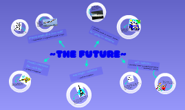 Copy of Future Forms