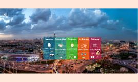Riyadh Schools Overview