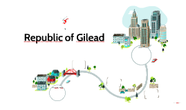 Republic of Gilead