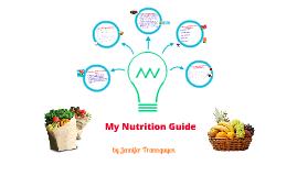 SJSAvonLake 7.1 Nutrition Prezi