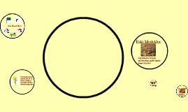 Copy of Beğenilen Meslekler